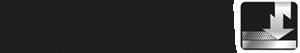 Logo Technogenia